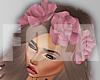 *F* Lana Del Rose Crown2