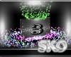 *SK*Particle Sign (DER)
