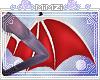 ☪»Mercy I Wings 6.0