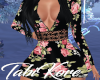 TKeKylie Floral RL