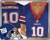 Ny Giants Jersey