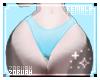 𝕫 Kuruma Bottoms