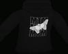 M. MTM Tracky hoodie