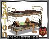 [SaT]Bed Rusty bunk