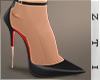 𝓩. Roxana Pumps