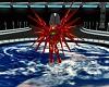 Asuka Gundam Daggers