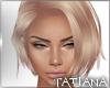 lTl Saydie Blond