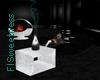 FLS Deco Lounge