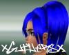 (g) liye blue