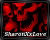 1SexyShadows Custom