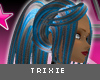 [V4NY] Trixie Blue/gray