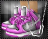 [LF] FRESH.Dunkz- Pink M