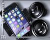 TIA - Leisure Bluetooth