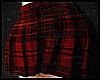Tartan Mini Skirt RL