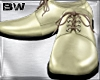 Gold Wedding Shoes V3