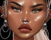 Moob Skin -S4