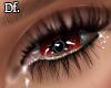 Df. Angel Black Eyes