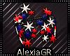[A] Star Bracelet R