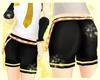 Rin+F LenKagamine Shorts