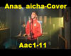 Anas-Aicha