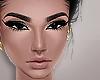 $Natalia:Tan