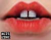 [AZ] Joy Pop lips