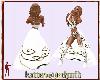 #KH#LadyNewberg