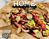 Seafood Boil | Food