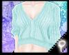 P| Sweater Blue