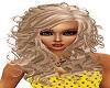 *PFE Gage Blonde Mix
