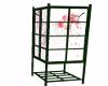 LS Cherry Blossum Lamp
