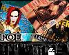 !P Magazine Mix_2