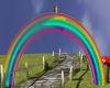 [JG] Rainbow Bridge