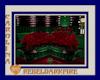 (CR) Red Poinsettia (R)