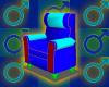 Dev. Chair Avatar M (BA)