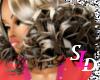 [SLD] Natalie Blond