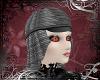~Z~Samurai helmet~