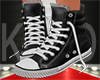 [k] Shoes convers clasic
