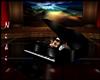 NK piano
