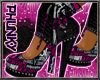[Ph]HH.Shoe~Graffitti~