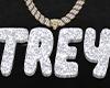 ((vvs)) TREY BIG CHAIN