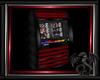 Juke Box/Radio
