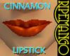 Lips Prada smRM cinnamon