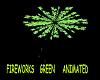 Fireworks *L'Green