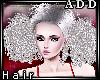 ![ADD] Zuhn hair!