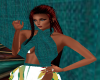 Lucia Auburn 4