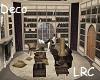 My Tiny Library