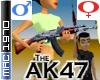 AK-47 (sound)