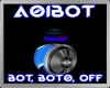 A01 BOT