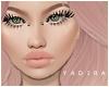 Y| Deja - Baby Peach